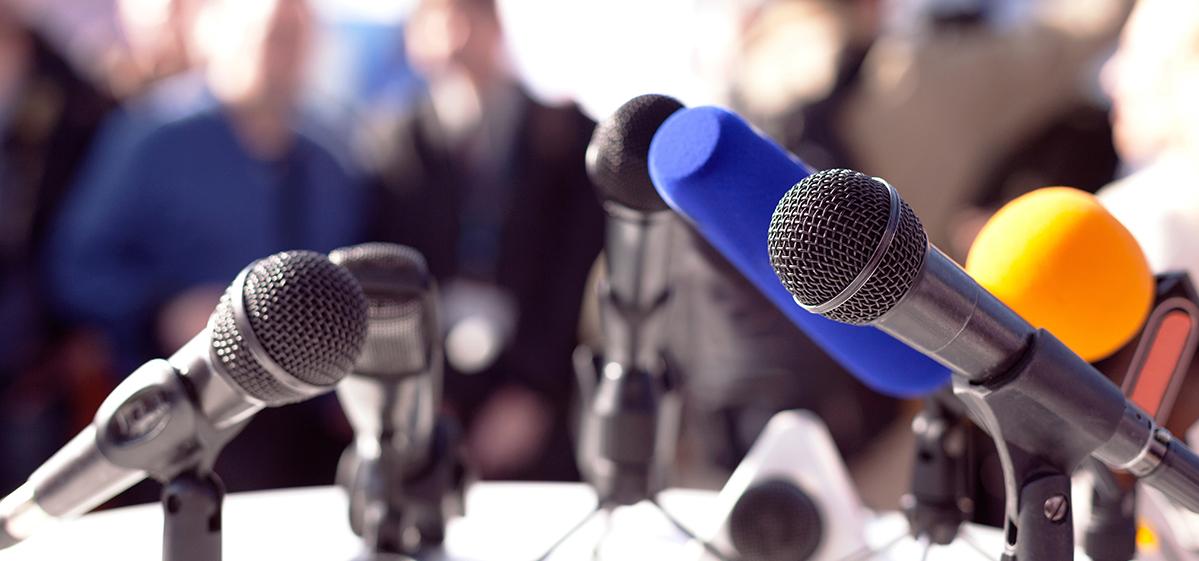 Persoonlijke en doortastende mediabenadering